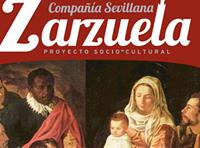 zarzuela-15