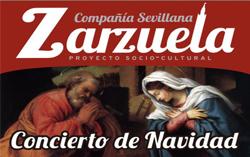 zarzuela-16