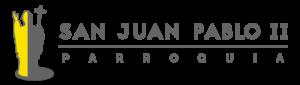 Parroquia San Juan Pablo II. Montequinto. Dos Hermanas